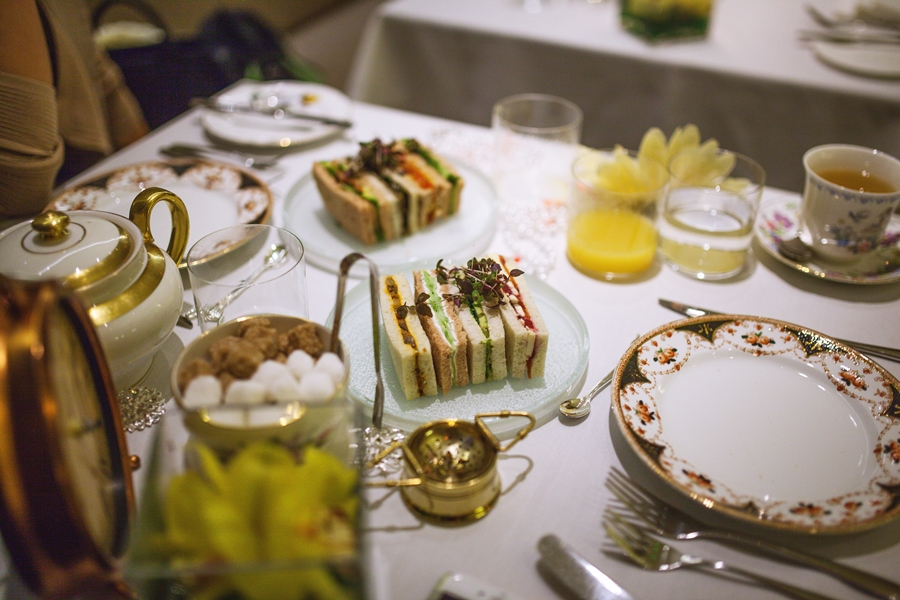sandwiches kona hotel london myberlinfashion