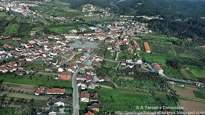 Vale de Açores