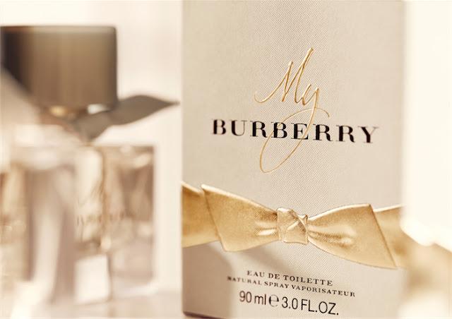 nuevas_fragancias_Burberry
