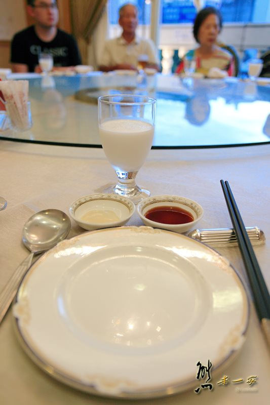 [台中南屯喜宴團體聚餐] 台南担仔麵餐廳