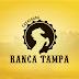 Logotipo da Cavalgada Ranca Tampa