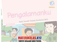 Materi Kelas 2 Tema 5 Kurikulum 2013 Revisi 2017