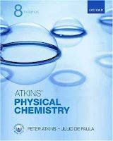 Download books page 1 chemistryabc chemistry fandeluxe Images