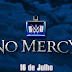 PPV BW Universe: No Mercy (SmackDown)