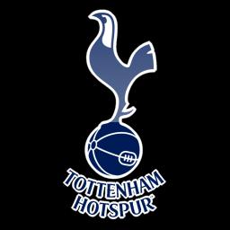 Galeri Logo Logo Tottenham Hotspur