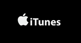 cara menambahkan musik di iphone dari windows