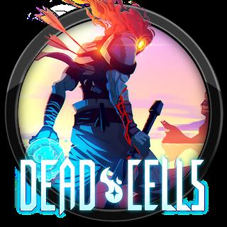 Dead Cells - Icon