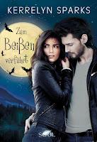 http://leseglueck.blogspot.de/2017/12/zum-beien-verfuhrt.html