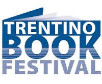 Eventi: Trentino Book Festival 17 -18- 19 giugno 2016