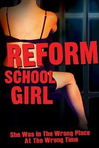 Watch Reform School Girl Online Free in HD
