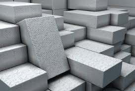 Another Picture Of Fly Ash Bricks