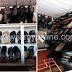 Patronize Local Shoes: Ghanaians Urged