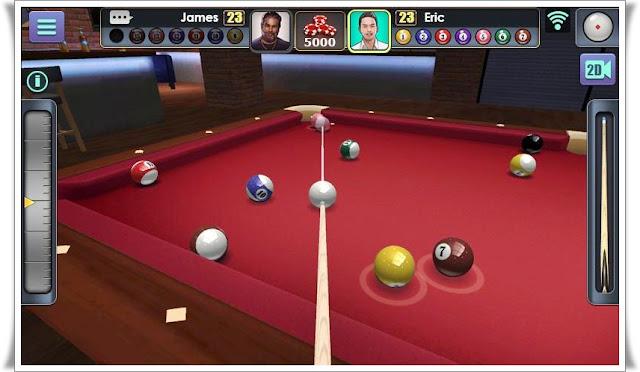 3D-Pool-Ball-Screenshots