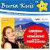 Kuis Melon Indonesia Berhadiah Liburan Gratis Ke Hongkong Bersama Steffi Zamora