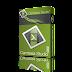 [One2up] Camtasia Studio 8.6.0 Build 2054 - โปรแกรมตัดต่อวิดีโอยอดนิยม [ShareSiKub]