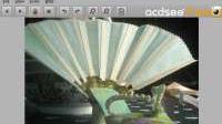 Scarica gratis ACDSee Free, visualizzatore di immagini per pc