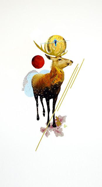 http://braincollages.blogspot.fr/