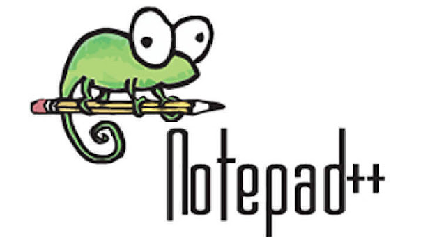 Download Notepad++ (64-bit) 7.6.4 for PC Windows