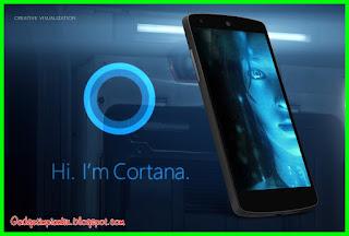 aplikasi android terbaru 2015.jpg