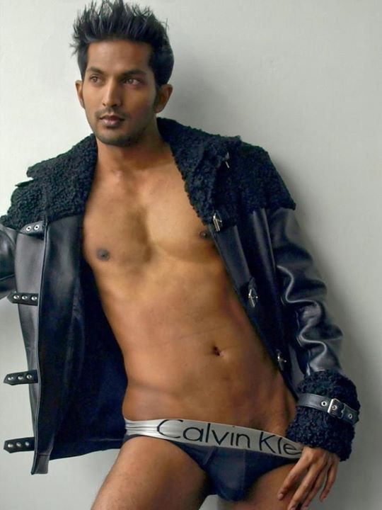 Of male pics nude bollywood