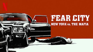 [Movie] Fear City: New York vs The Mafia – Netflix Hollywood Review And Mp4