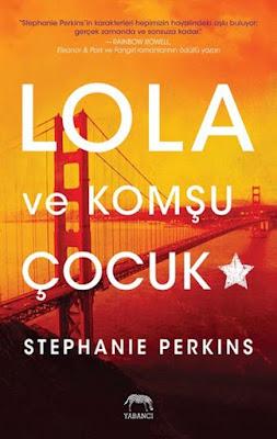 lola-ve-komsu-cocuk-pdf-kitap-indir