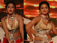 Beautiful Actress Amala Paul ~  Exclusive Picture Gallery 038.jpg