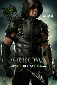 Arrow 2015 Season 04 Subtitle Indonesia – Episode 1 – 23