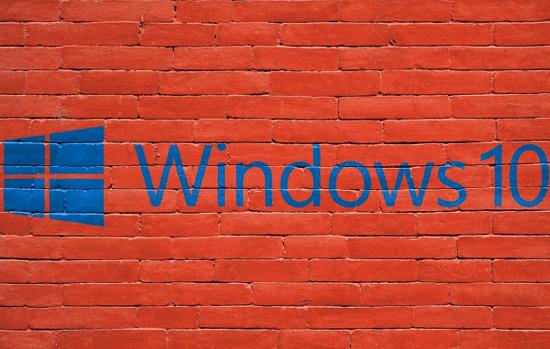Cara Mudah Menampilkan Layar Hp ke Laptop di Windows 10