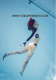 https://4.bp.blogspot.com/-Zjz13Vw0rBs/V_ikjo-LZfI/AAAAAAAAI9Y/RxMOQ440YWwC0WUyFLhnEpPrMGPZzZ4vgCLcB/s1600/ultraman-kaiju-girl-3.jpg