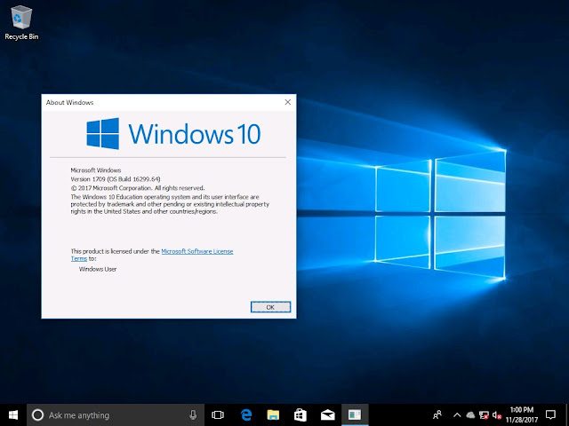 iso-windows-10-redstone-3-updated-nov-2017-original