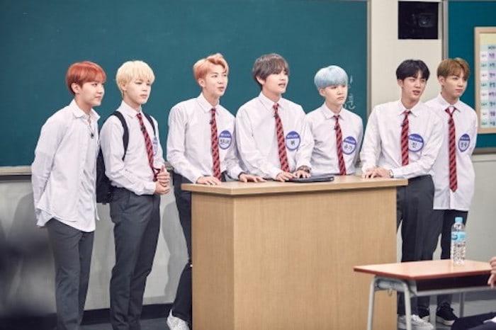 Bts knowing brother eng sub episode 94 bts knowing brother eng sub episode 94 full stopboris Choice Image