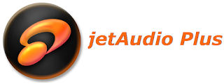 jetAudio Music Player+EQ Plus v6.3.0 Patched Android APP APK [com.jetappfactory.jetaudioplus] http://www.nkworld4u.com/