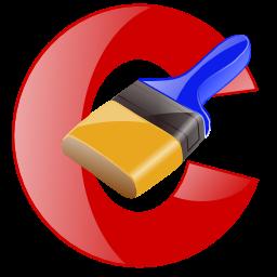 عملاق صيانه وتنظيف اخطاء النظام CCleaner 4.09.4471 نسخة محمولة باخر اصدار