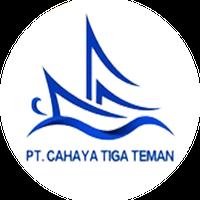 LOWONGAN KERJA (LOKER) MAKASSAR PT. CAHAYA TIGA TEMAN MEI 2019