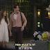 [EngSub + ChineseSub] WINNERs Nam Taehyun Webdrama - Under The Black Moonlight Episode 1