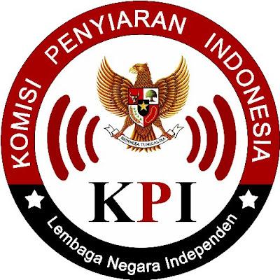 Bertabur Bintang,  Anugerah KPI 2016 Live Di Trans7