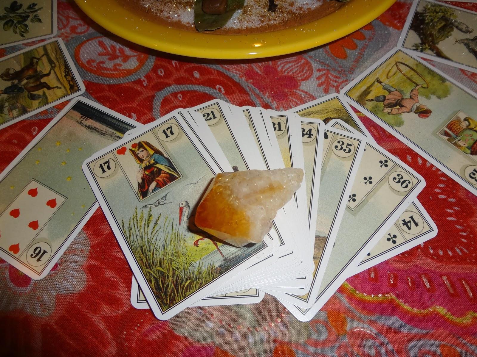magias ciganas para sentir prazer