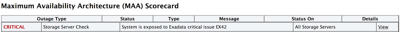 Asm On Emc 5 3 Ebook