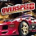 Free Game Overspeed High Performance Street Racing Download Full Version Auto Pc