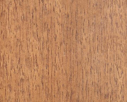 Consigli darredo: Come riconoscere i tipi di legno