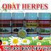 Penyebab Herpes Dan Solusi Paling Tepat