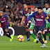 Highlight: Ваrсеlоnа 3-4 Веtіѕ | La Liga 18/19