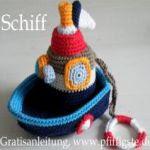 https://translate.google.es/translate?hl=es&sl=de&u=http://www.pfiffigste.de/Gratisanleitungen-Haekeln/Jahreszeiten/Fruehling/Schiffchen-Boot.html&prev=search