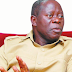 Oshiomole's fate to be determined next week