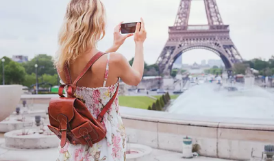 Advan G1 Pro Smartphone Dengan Kamera Travelling Terbaik