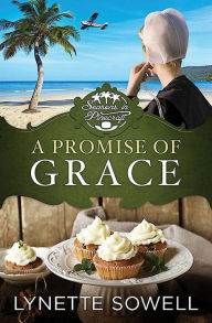 ReadAnExcerpt A Promise of Grace by Lynette Sowell