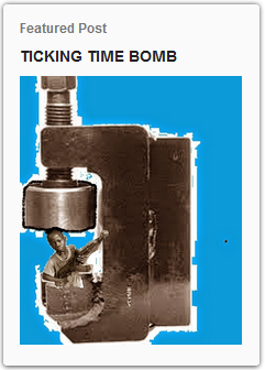 http://www.thebirdali.com/2014/11/ticking-time-bomb.html