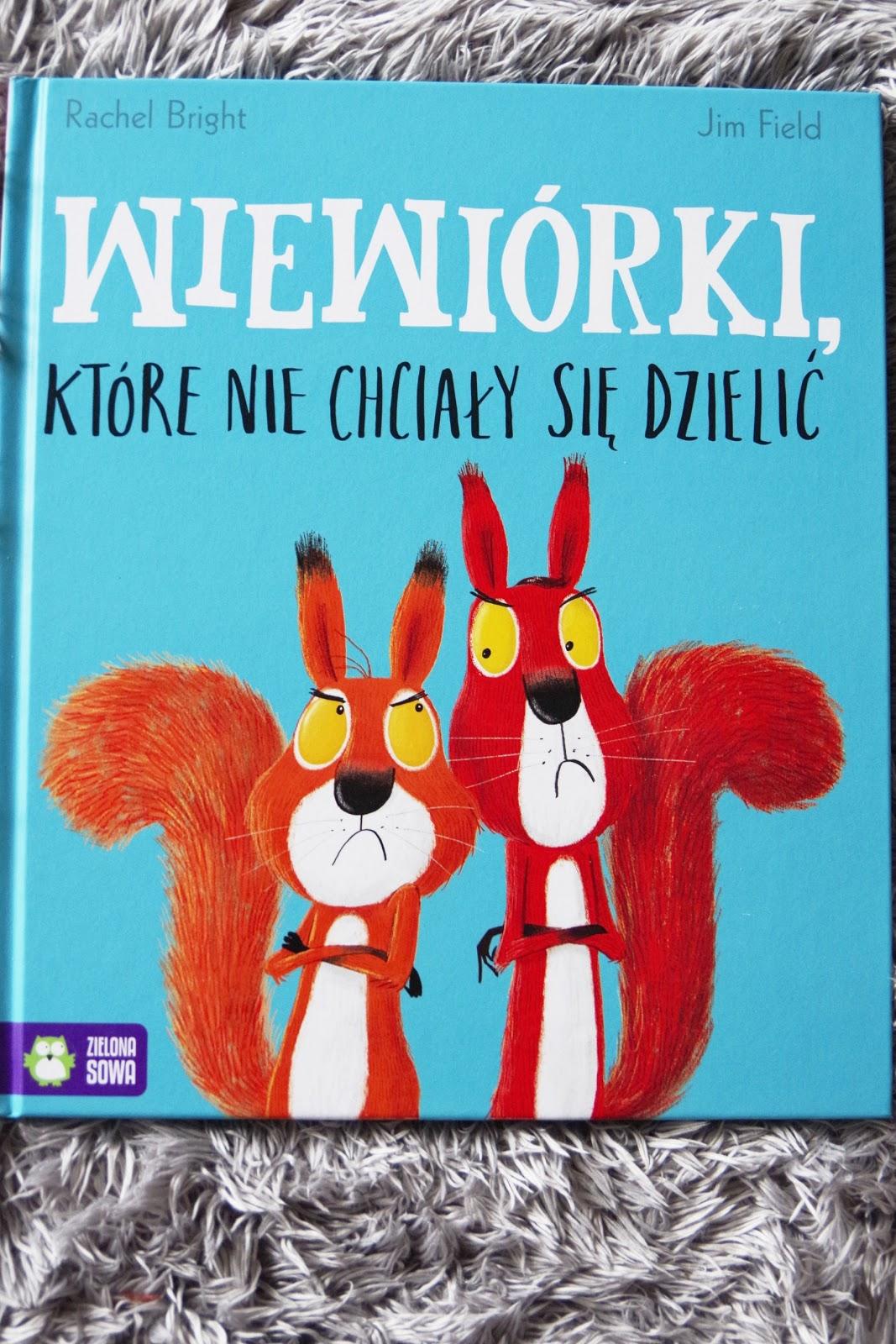 Picture book dla dzieci