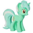 My Little Pony Regular Lyra Heartstrings Mystery Mini's Funko